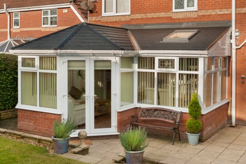 A new room design for Garden rooms extensions designs